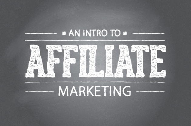 affiliate_marketing-630x416